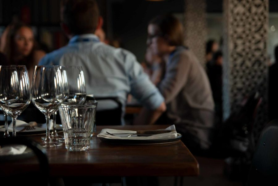 Should Restaurant Rankings Consider More Than Chefs?